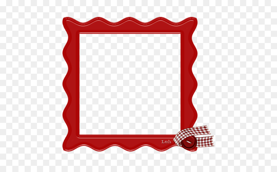 0 Rectangle Picture Frames Area.