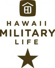 Hickam AFB, Hawaii, a great place to go grab some ribs and watch.