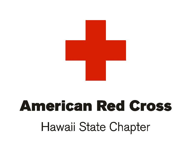 Hickam Federal Credit Union > Red Cross.