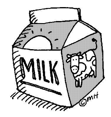 18 February 2012 Weddell Seal Milk.