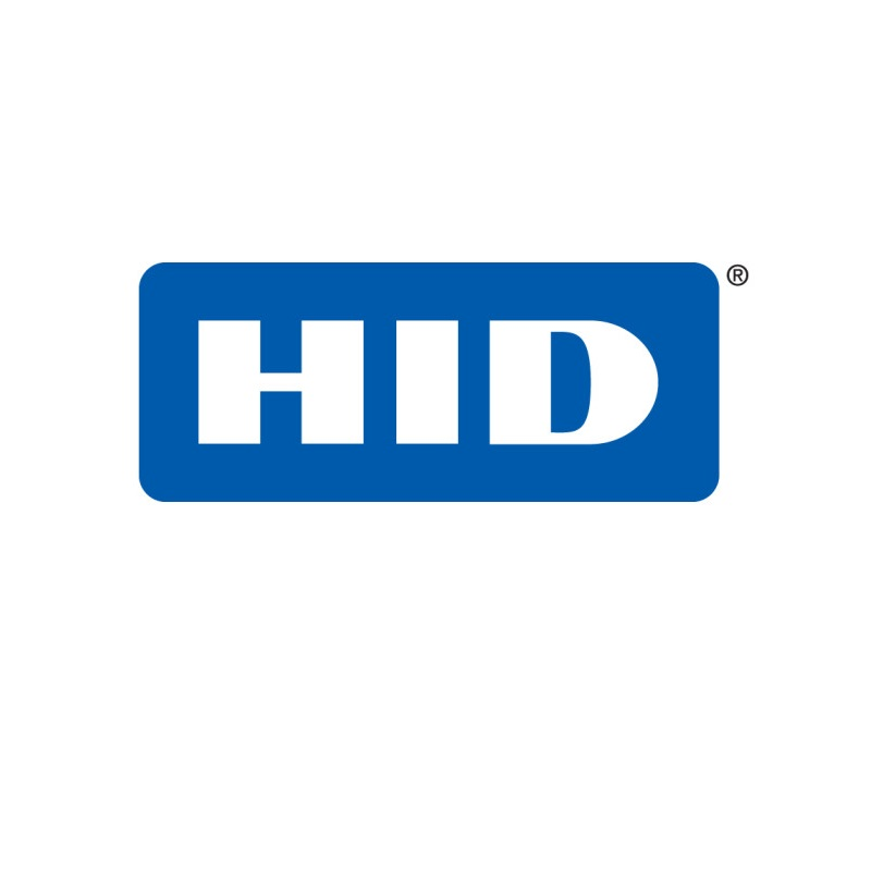 HID Global boosts security while reducing total cost of.
