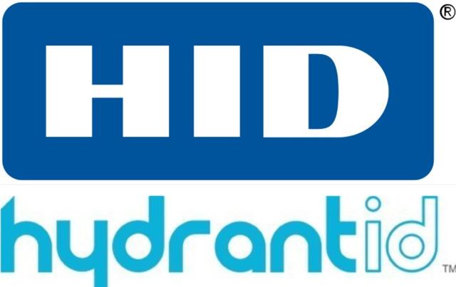 HID acquires HydrantID.