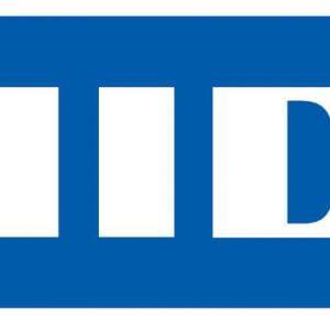 HID Logo.
