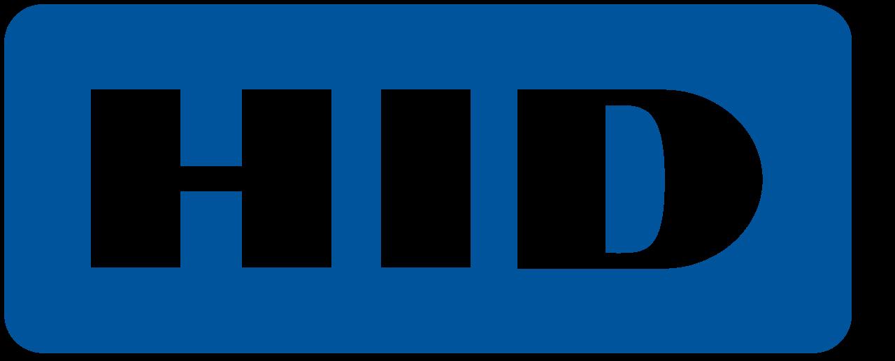 File:HID Global logo.svg.
