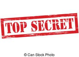 Hidden secret Illustrations and Clip Art. 1,550 Hidden secret.