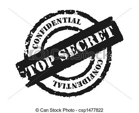 Secret Clip Art and Stock Illustrations. 29,201 Secret EPS.