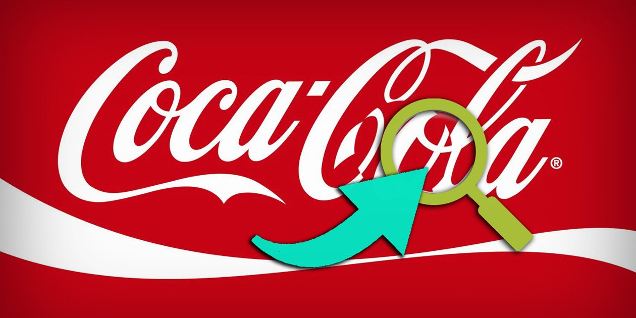 17 Famous Logos With Hidden Messages That We Bet You Didn\'t.
