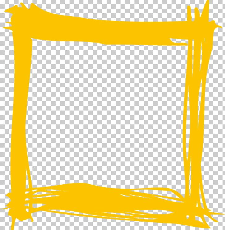 Photography Hidden Valley Catfish Yellow PNG, Clipart, Area.
