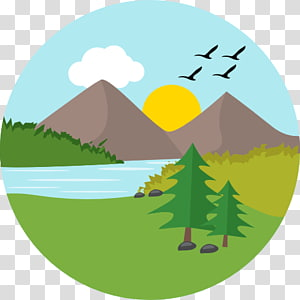 Chopta PNG clipart images free download.
