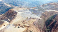 Hidden valley gold mine download free clipart with a.