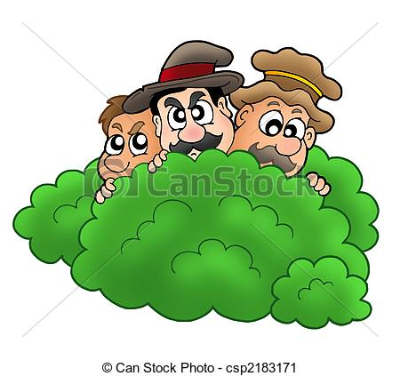 Hideout Illustrations and Clip Art. 146 Hideout royalty free.
