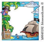Hideout Clipart Vector Graphics. 112 hideout EPS clip art vector.