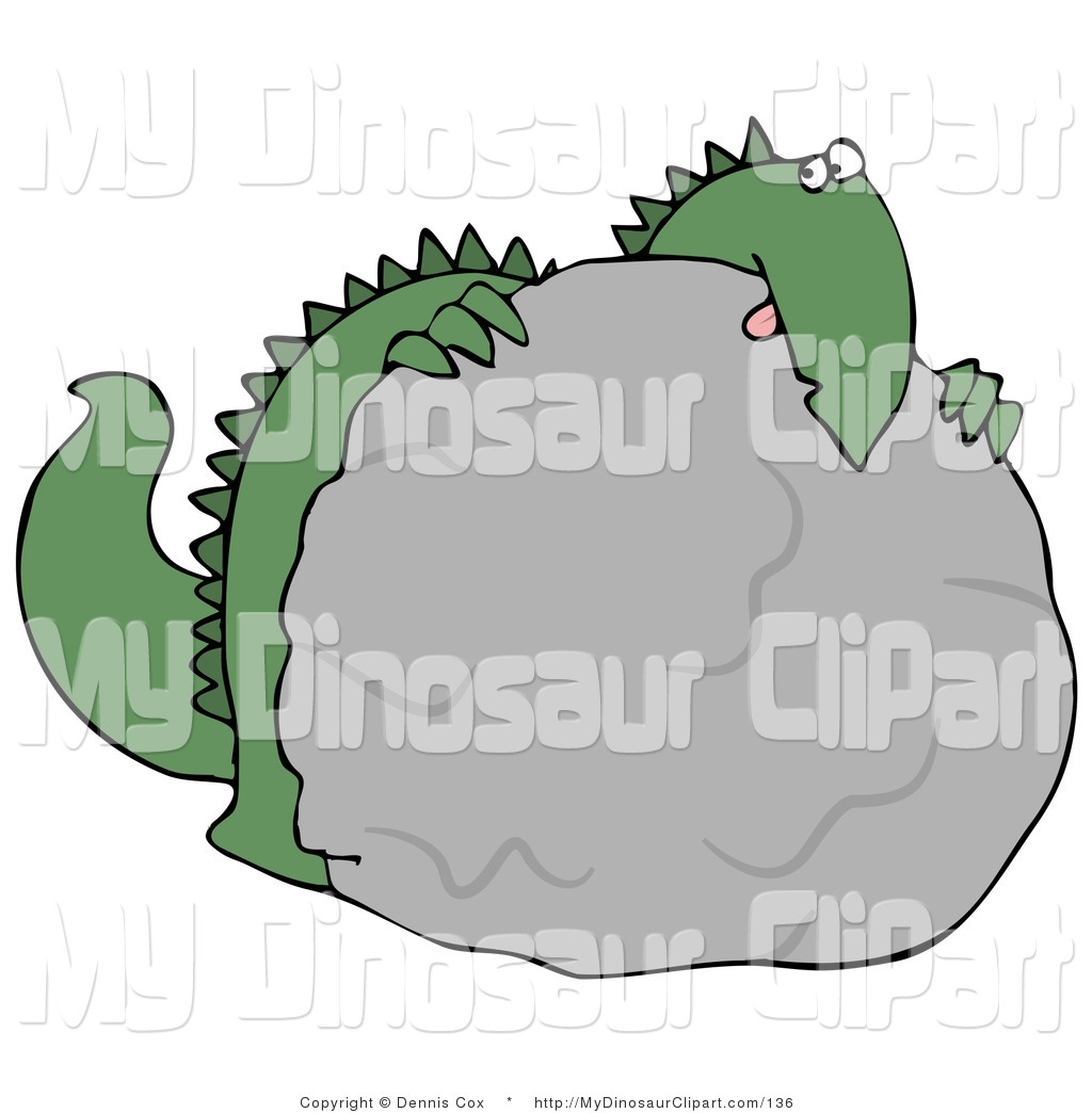 Hides clipart map clipart images gallery for free download.