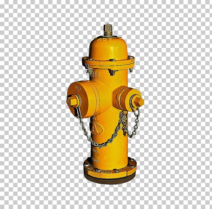 Bombero de incendios, hidrante de incendios PNG Clipart.