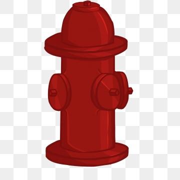 Hidrante Vermelho Png, Vetores, PSD e Clipart Para Download Gratuito.