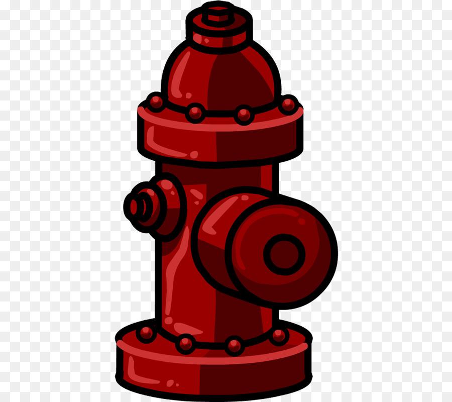 Hidrante, Fuego, La Seguridad Contra Incendios imagen png.