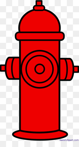 Free download Firefighter Cartoon png..