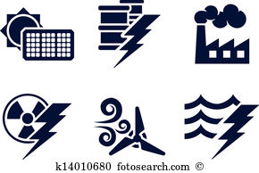 Hydro energy Clip Art and Illustration. 400 hydro energy clipart.