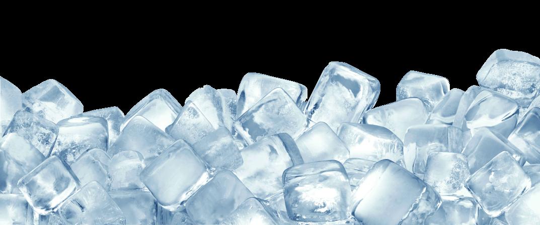 Textura hielo png 1 » PNG Image.