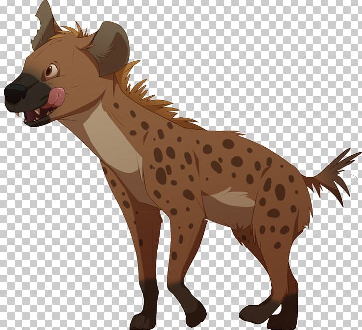 Hyena PNG, Clipart, Animals, Art, Big Cats, Carnivoran, Cartoon Free.
