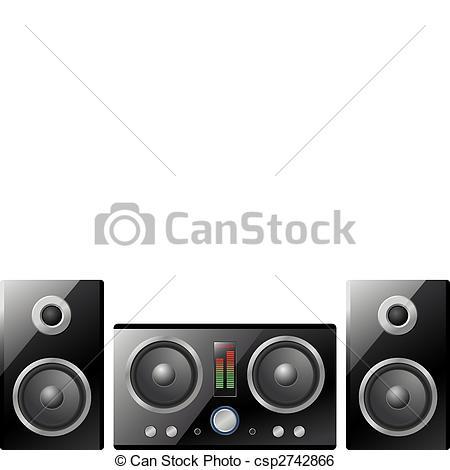 Hi fi Stock Illustrations. 3,137 Hi fi clip art images and royalty.