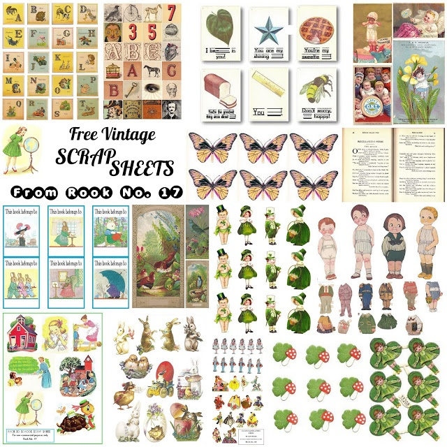 1000+ images about Etiketten und Bilder on Pinterest.