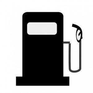 Gas Clip Art Download.