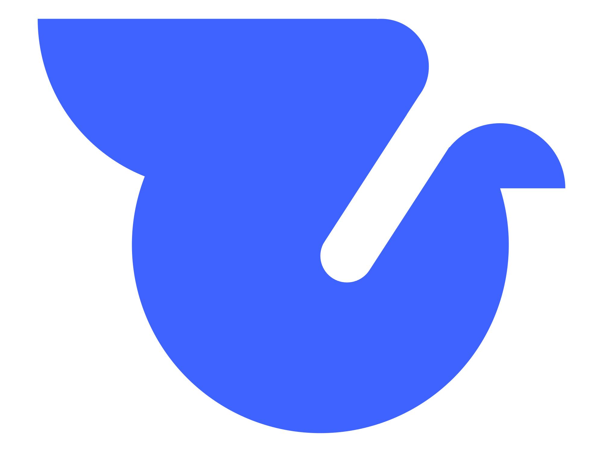 File:Emblem of Higashiosaka.svg.