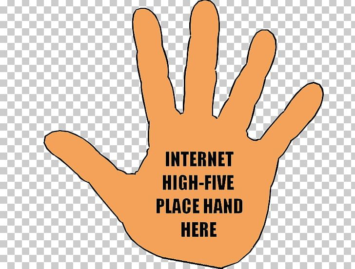 High Five Internet The Super Dog Email PNG, Clipart, Area, Arm, Blog.