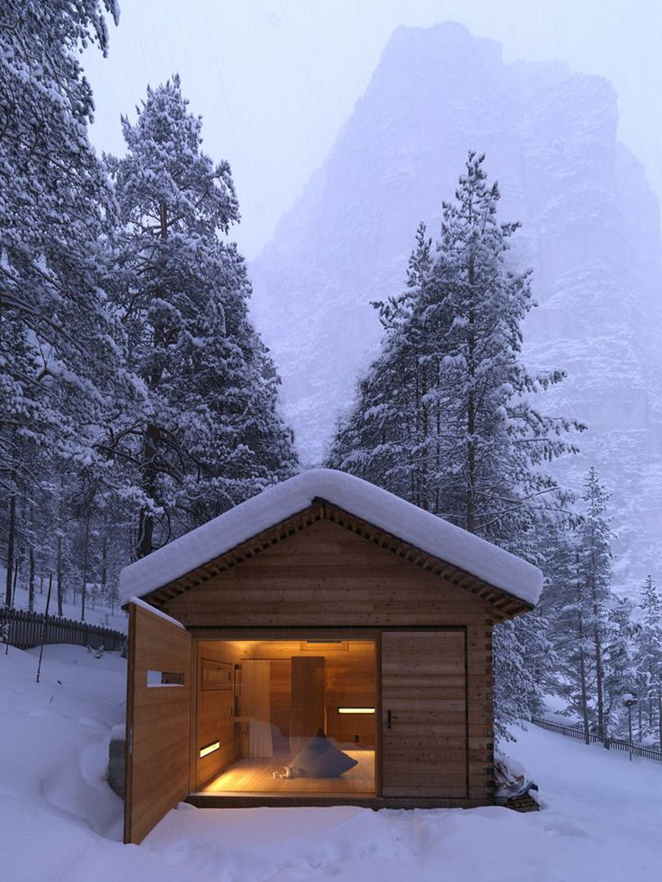 1000+ images about ► CHALET on Pinterest.