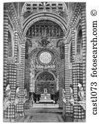 Altar Illustrations and Clip Art. 238 altar royalty free.