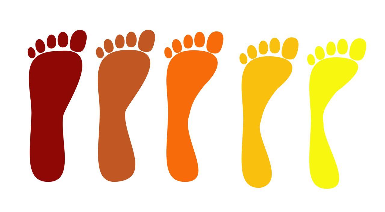 Comprehending Cavus Foot Issues.