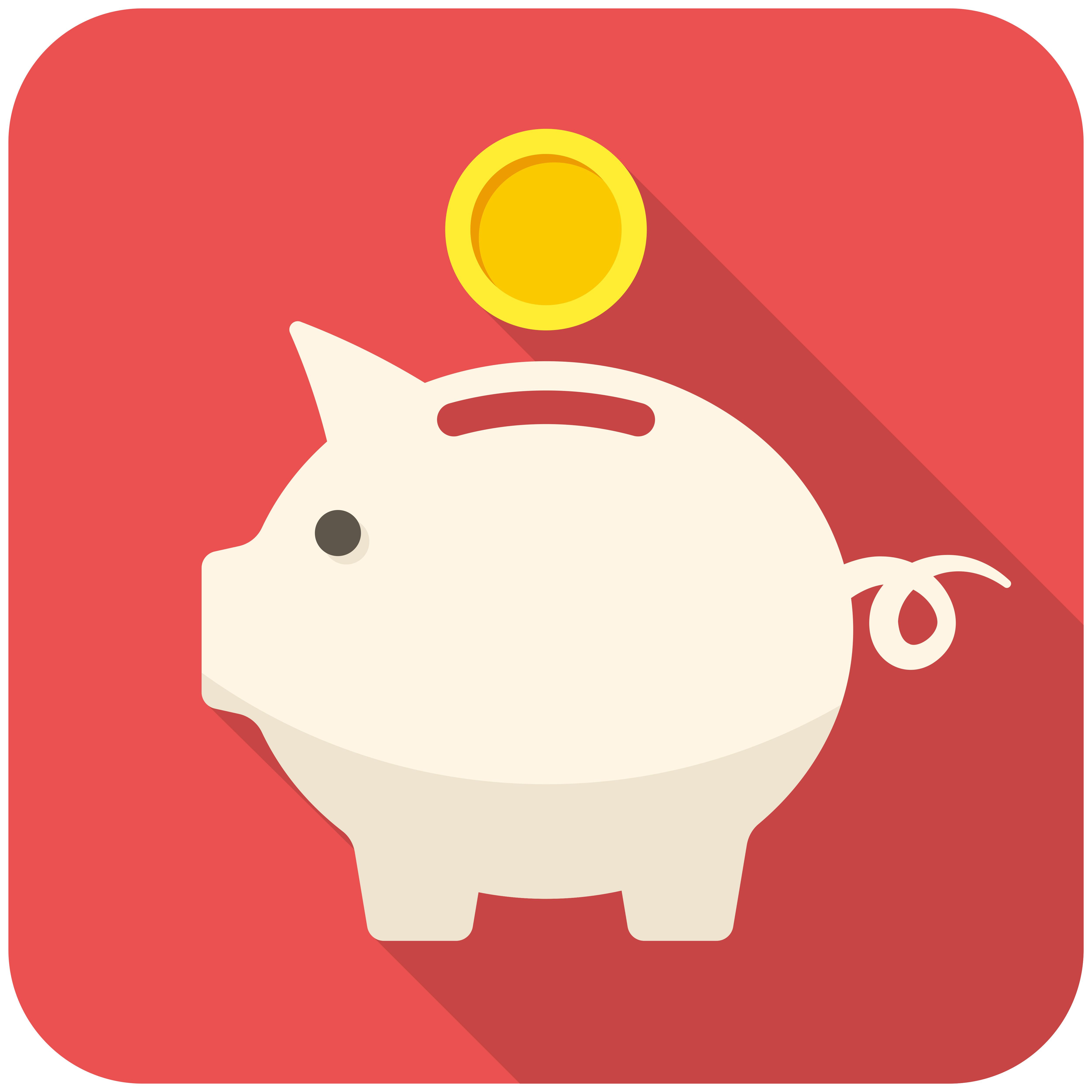 60% of UK SMEs avoid high street banks.