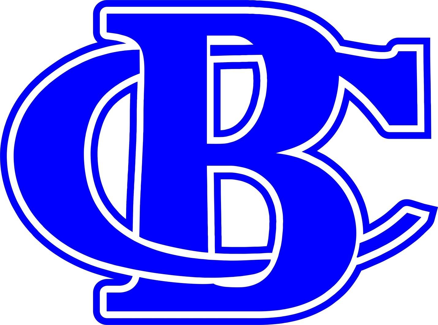 Banks County High School.