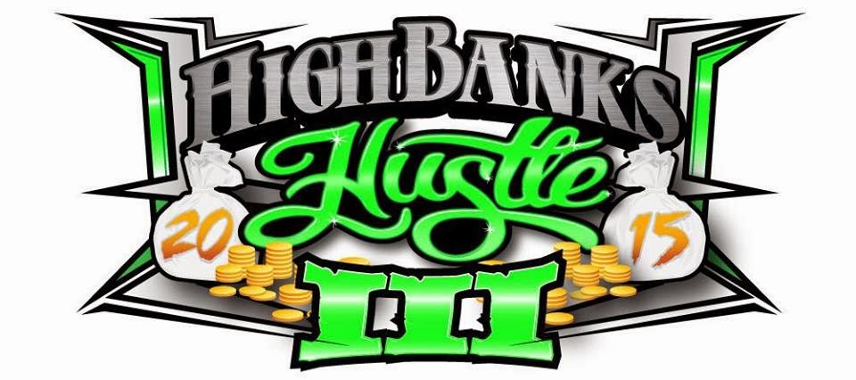 Southern Illinois Raceway: HIGHBANKS HUSTLE $7,500 TO WIN!!!.