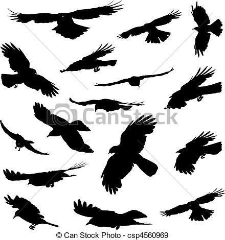 Flying bird Stock Illustrations. 38,433 Flying bird clip art.
