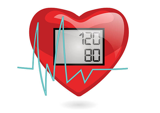 High blood pressure clipart 6 » Clipart Station.