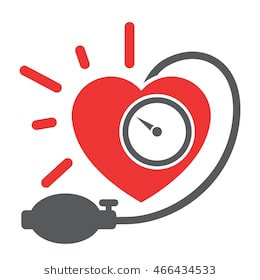 High blood pressure clipart 3 » Clipart Station.