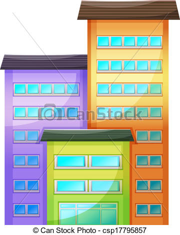 Tall building Vector Clip Art EPS Images. 5,381 Tall building.