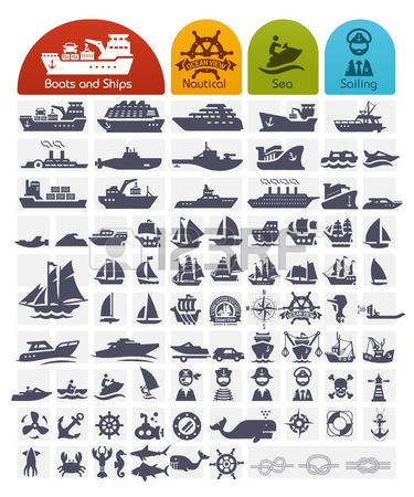 12,478 Nautical Compass Stock Vector Illustration And Royalty Free.
