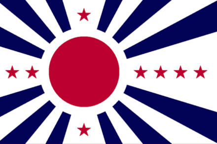 The Man in the High Castle (TV series).