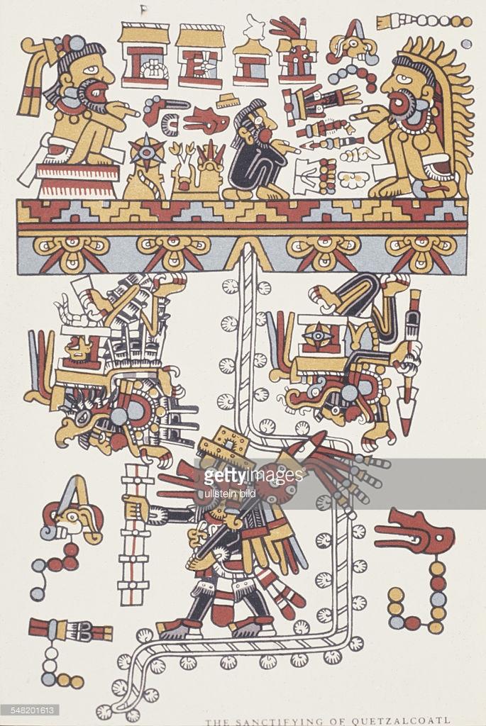 prehispanic america, high culture regions, mexico, mesoamerica.