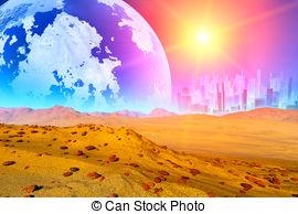 High desert Illustrations and Stock Art. 766 High desert.