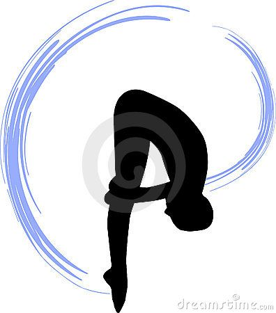 Similiar Springboard Diving Animated Clip Art Keywords.