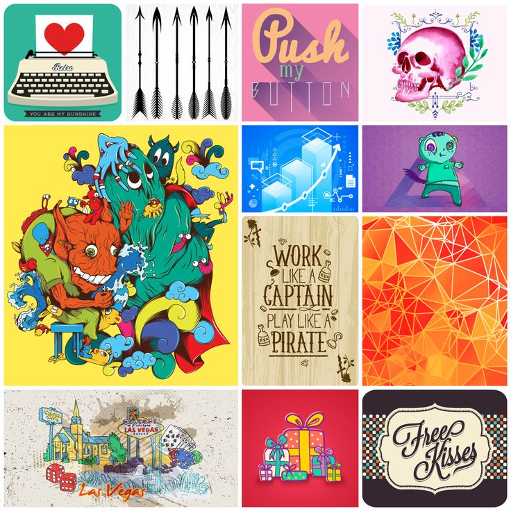 1000+ ideas about Free Vector Images on Pinterest.