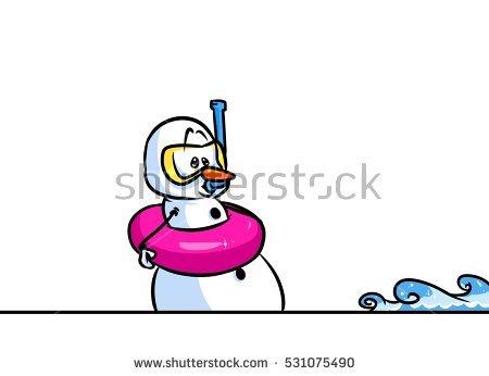แฟ้มผลงานของEfen Guyใน Shutterstock.