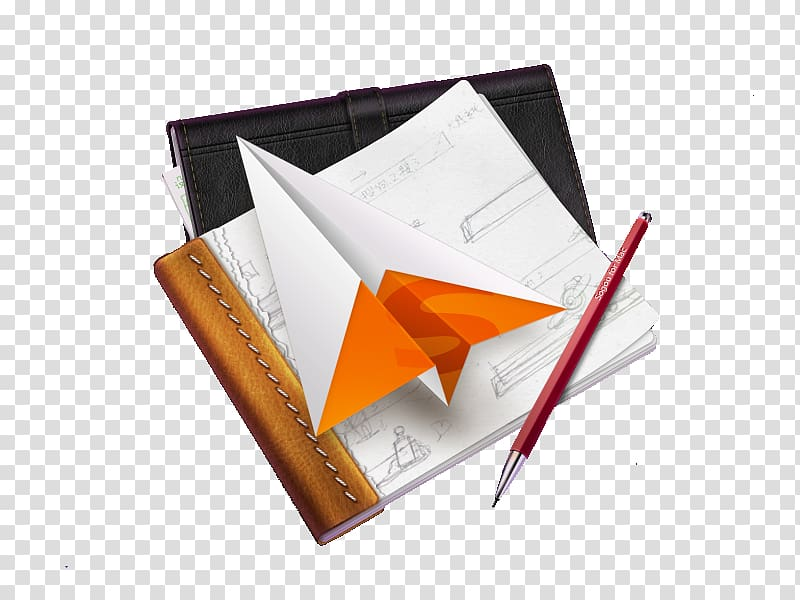 Laptop Paper Input method Handwriting recognition, High.
