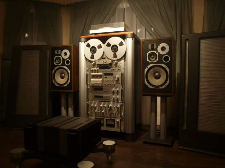 1000+ images about Audio on Pinterest.