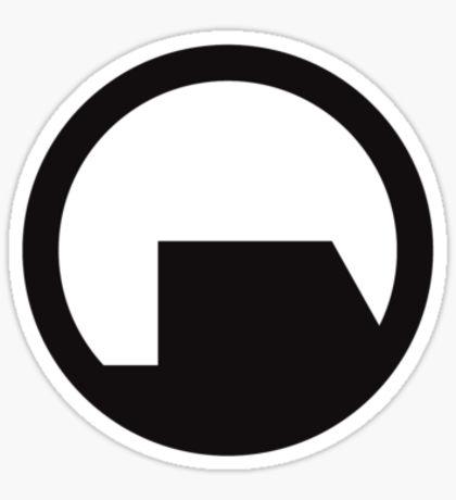 High Fidelity: Stickers.