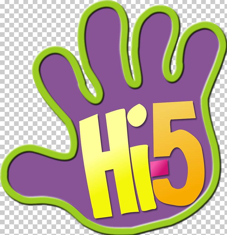 High Five Television Show PNG, Clipart, Area, Childrens Television.